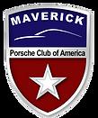 mav logo.png