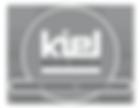logo-140.png