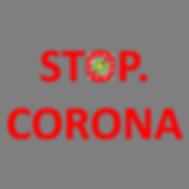 Image Stop.Corona.png