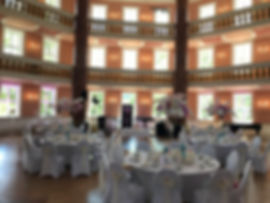 Hochzeit_1.jpg