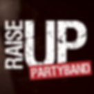 Logo_RAISE_UP_1.png