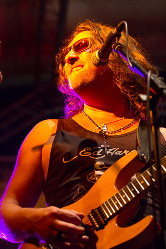 Southampton Guitarist Lessons Guitar