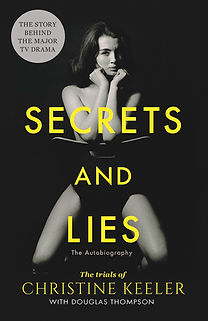 Secrets and Lies front cover FINAL 24-05
