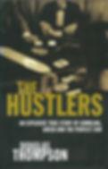 HustlerCover.jpg