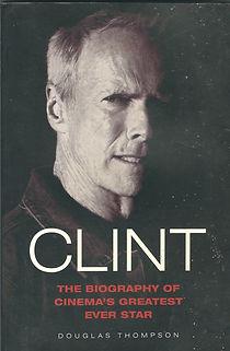Clint Eastwood - Clint.jpg
