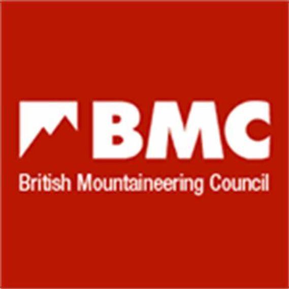 BMC Ready to Rock (Women's Course)