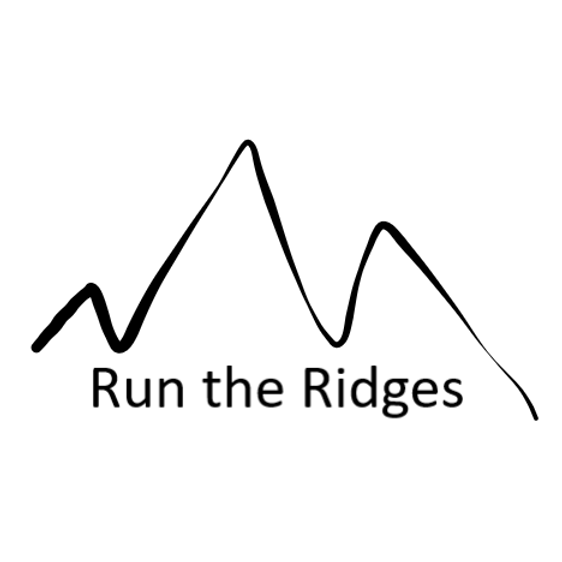 Run the Ridges; Snowdonia