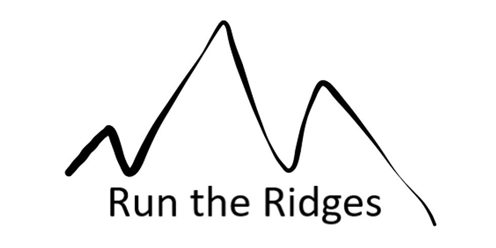 Sky Running Course - Run the Ridges; Glen Coe