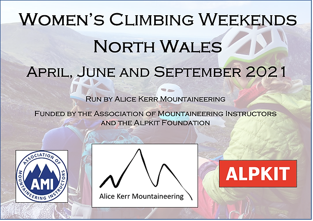 Womens climbing weekend.png