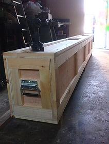 Crate 1.jpg