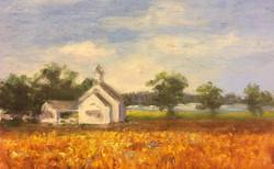 MIni Langdon Farm