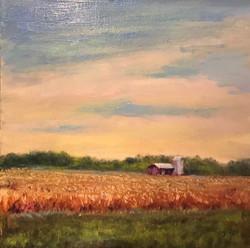 Easton Farm