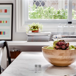 01 Lobby_Kitchen - 021.jpg