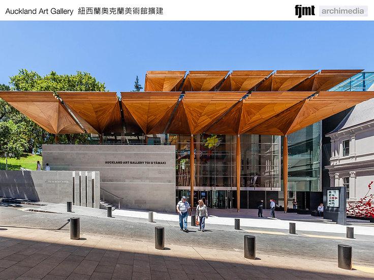 02 Auckland Art Gallery(s).jpg