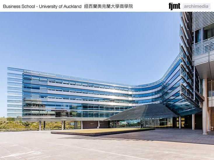 01 Auckland Business School(s).jpg