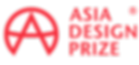 ASIA design prize logo.png