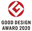 Good Design 2020 Logo.jpg