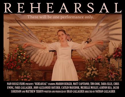 Poster - Rehearsal 2.webp