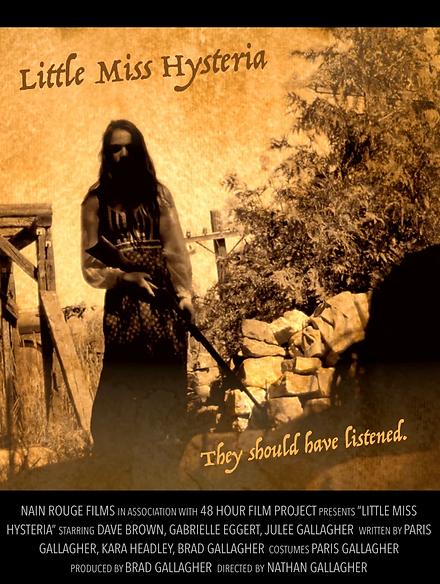 Poster - Hysteria_001.webp