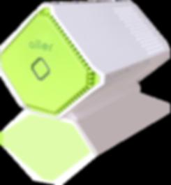 Aller Nano+ - Product copy.png