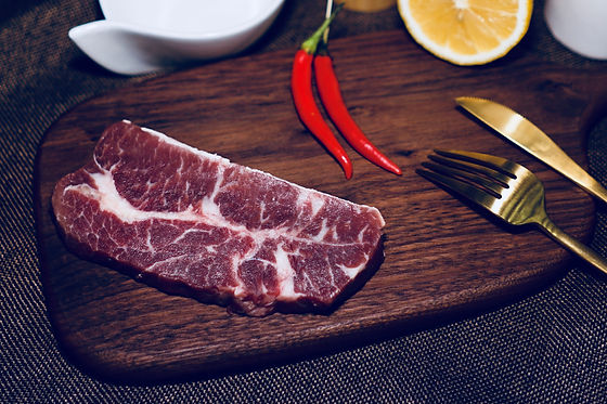 marble beef.jpeg