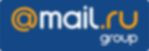 mail-ru-group-logo-png-transparent.png