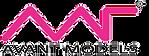 logo-12-38969250.png