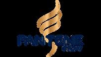 Pantene-logo.png