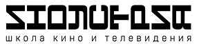 tild6361-6562-4466-a661-373464323133__in