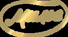 promo-logo.png