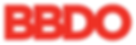 bbdo-logo.png
