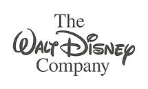 TheWaltDisneyCompany_Logo.png