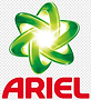 png-clipart-ariel-logo-procter-gamble-laundry-detergent-ariel-company-text.png