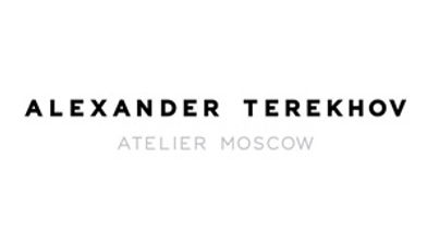alexander-terekhov-logo.jpg