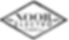b48c277fe5270169c2164bcee8c34cd7.png