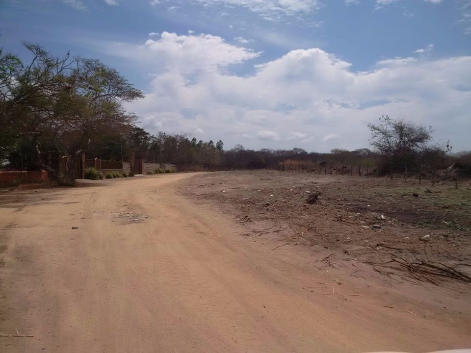 Lote de 150 has. Ubicado a 55 km de Ixtapa Zihuatanejo, Gro. Carr. Nal. Zih-L. Cárdenas, con acceso carretero a playa de 6 km desde la carretera nacional, Frente de Playa 800 mts, derechos pagados de uso de suelo para construcción de 15 niveles. ____________________  Land Lot of 150 hectares. located 55 km from Ixtapa Zihuatanejo, Gro. Zihuatanejo-Lázaro Cárdenas Highway, with road access to the beach of 6 km from the national road, Beach Front 800 meters, paid land use rights for construction of 15 levels.