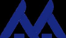 Logo MMB azul.png