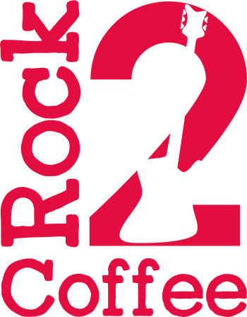 Logo rock2coffee rojo.png