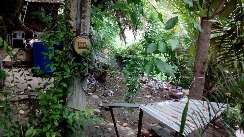 Aprovecha la oportunidad de adquirir tu patrimonio: Terreno Semi-Rústico de 120 M2, Ubicado en la zona media de la Colonia Emiliano Zapata, ya incluye servicios públicos (LUZ Y AGUA) Escriturado, Libre de Gravámenes. ____________________  Take the opportunity to acquire your heritage: Semi-Rustic Land of 120 M2, Located in the middle area of the Emiliano Zapata Colony, it already includes public services (LIGHT AND WATER) Writing, Free of Lien.