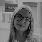 Alina Cozma-SB.png