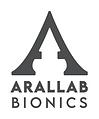 aral_lab_logo_arkal.png