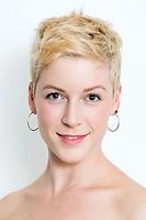 Lena Weiss.webp