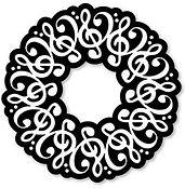 MusicWreath.jpg