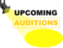 Auditions.png