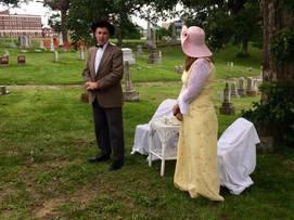 CemeteryTheatre.jpg