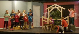 BCP kids onstage.JPG