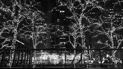 nyc-winter-pixabay.jpg