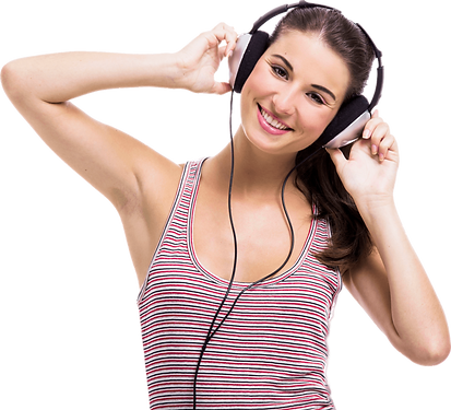 473-4731821_woman-listening-to-music-fre