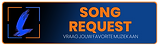song request icon.png