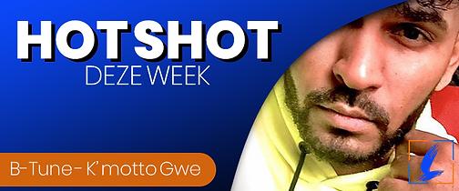 hot shot website banner.png
